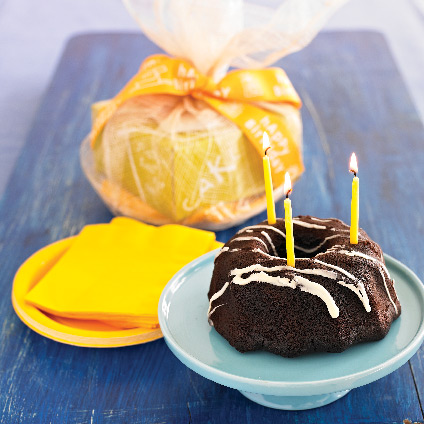 happy-birthday-party-chocolate-espresso-cake-lg