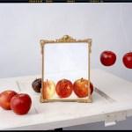 ARTmonday: 20 Fun Food Artworks