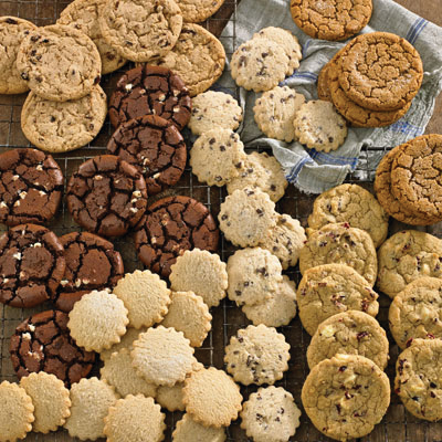 large-cookie-sampler-lrg