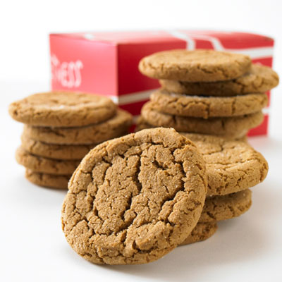 molasses-clove-cookie-basket-lrg