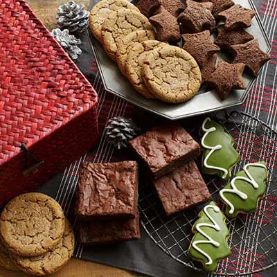 premium-christmas-bakery-gift-lrg