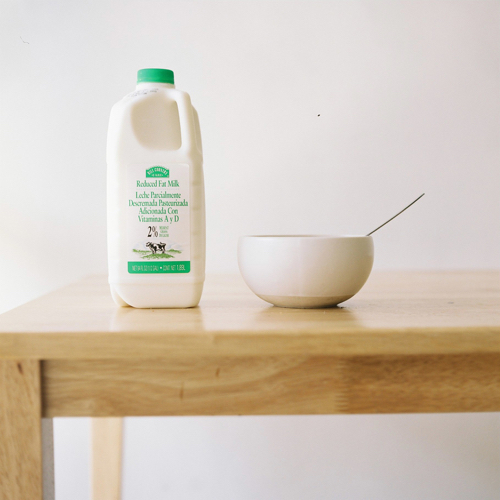 saatchi-ricardo-martinez-milk