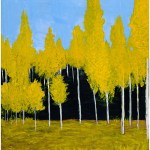ARTmonday: 16 Autumnal Artworks