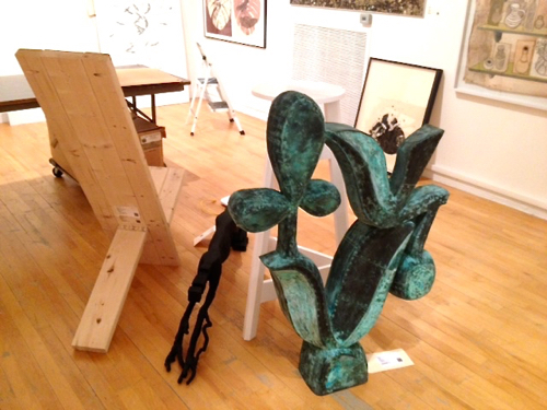 smfa-sale-two-sculptures