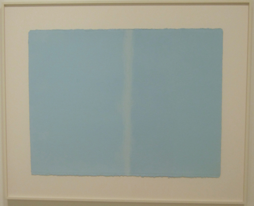 anne-truitt-blue-field