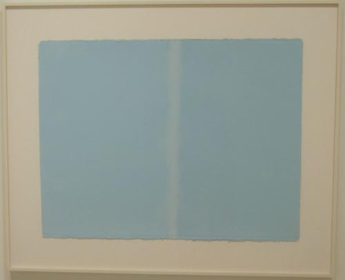 anne-truitt-blue-field