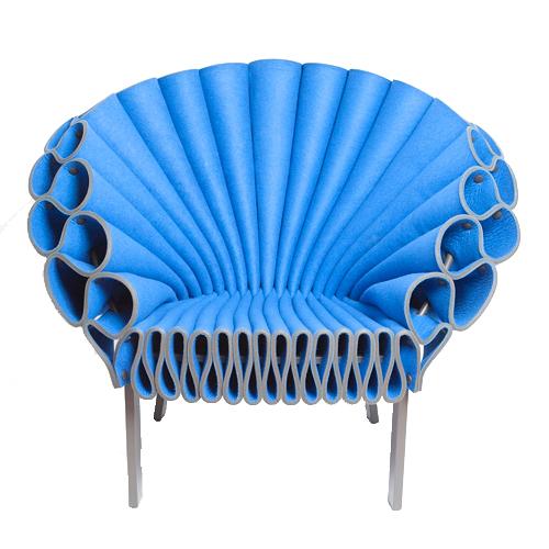 dror-b-peacock-chair