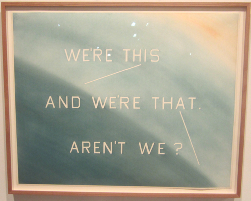 ed-ruscha-this-and-that