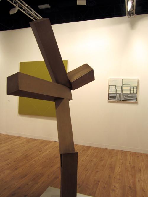 modern-sculpture-art-basel-miami