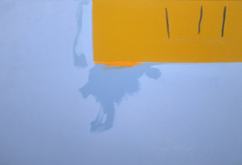 robert-motherwell-art-basel-miami