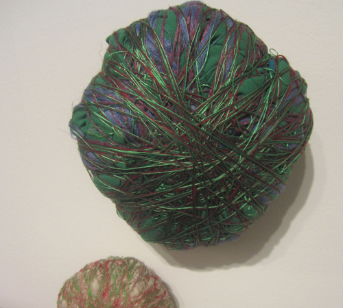 sheila-hicks-fiber-installation-detail