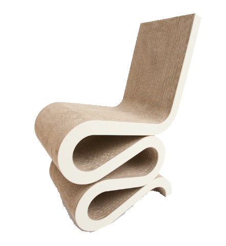 wiggle-chair-frank-gehry-2
