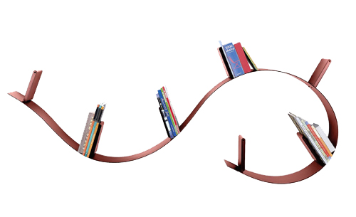 worm-book-shelf