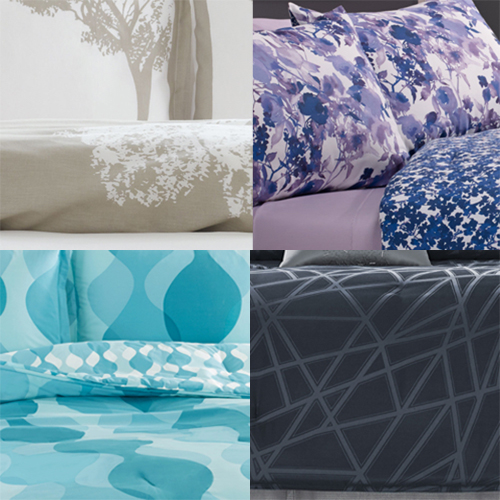beddingstyle-comforters-duvets-quilts-1
