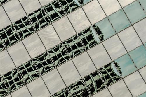 cityscape--adjacent-building
