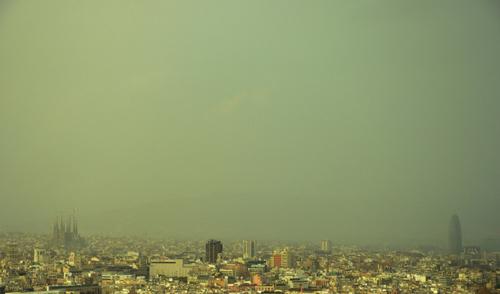 cityscape-barcelona-skyline