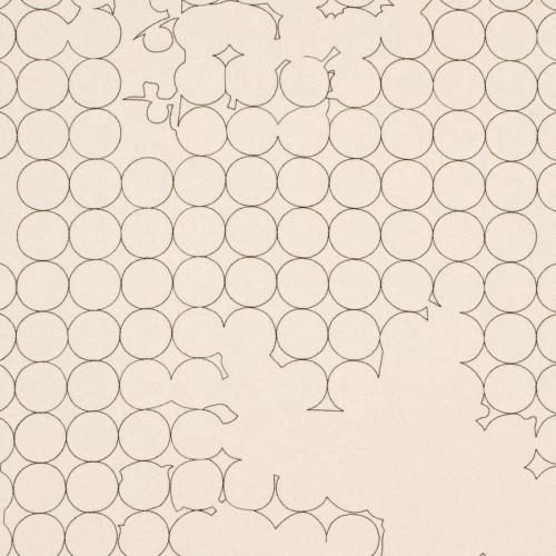 layers-vineyard-large-by-hella-jongerius