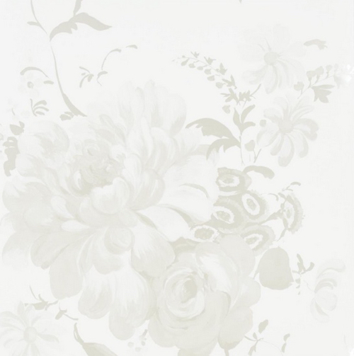 designers-guild-mehsama-wallpaper