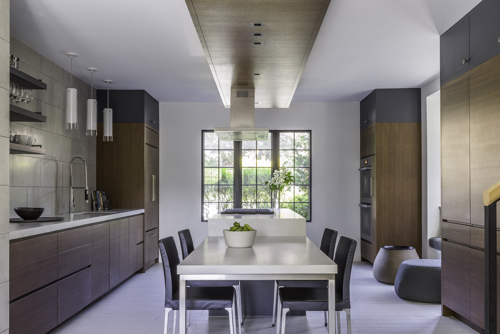 hacin-contemporary-kitchen