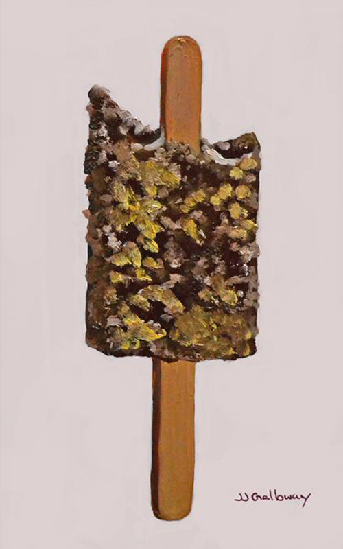 ice-cream-art-jj-galloway-ugallery