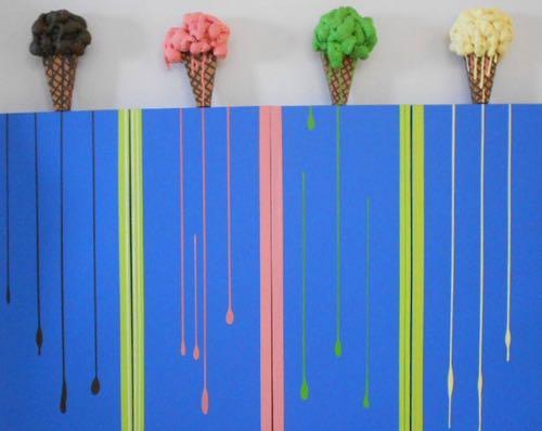 ice-cream-painting-bruce-burt-saatchi