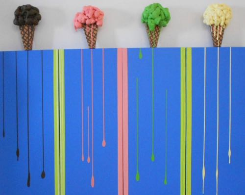 ice-cream-painting-bruce-burt-saatchi