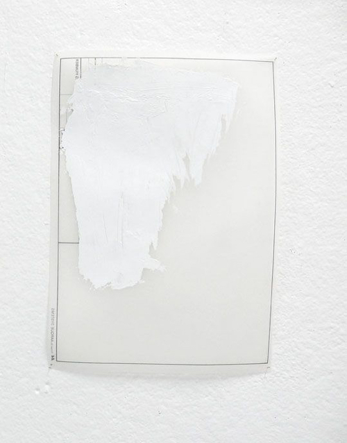 white-art-unidentified