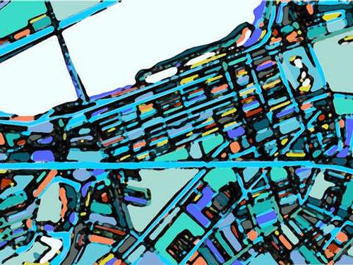 carl-and-cartography-back-bay