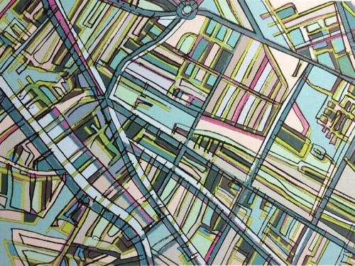 carland-cartography-davis-square