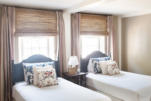 nantucket-elizabeth georgantas-guest-room
