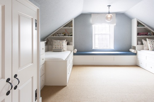 nantucket-elizabeth georgantas-kids-bedroom