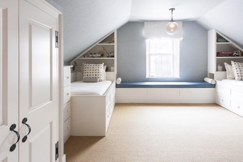nantucket-elizabeth georgantas-kids-bedroom