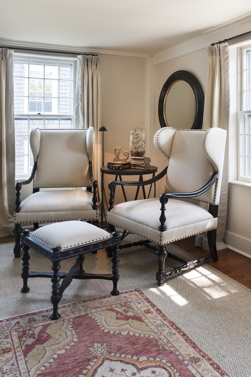 nantucket-elizabeth georgantas-lr-chairs