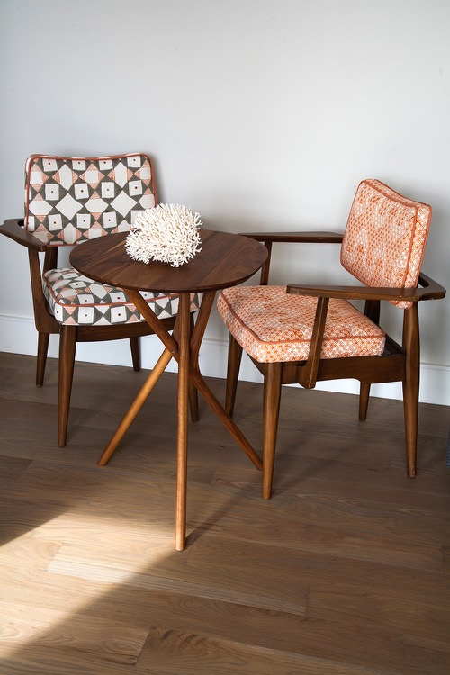 seema-krish-textiles-chairs