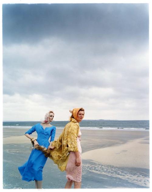 asia-kepka-bridget-and-i-beach
