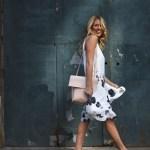 Designer Spotlight: Lauren Wells