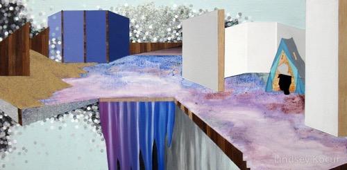 lindsey-kocur-color-metric