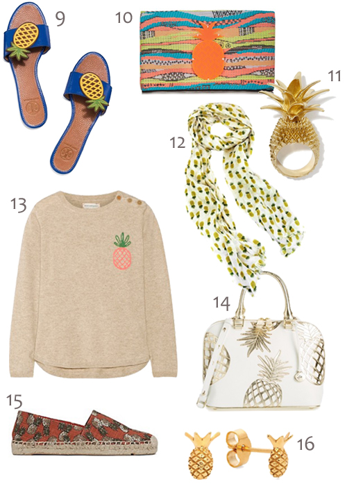 pineapple-style-accessories-2