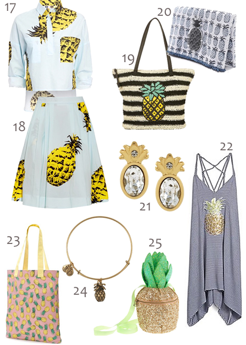 pineapple-style-accessories-3