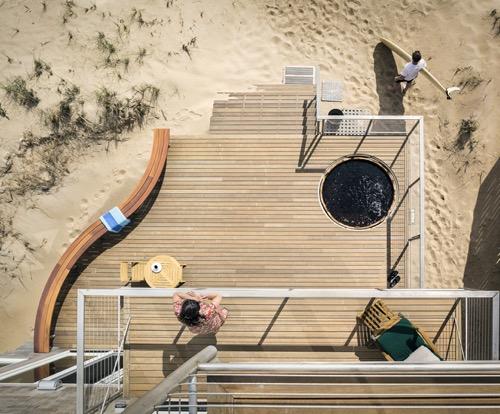 plum-island-deck-aerial