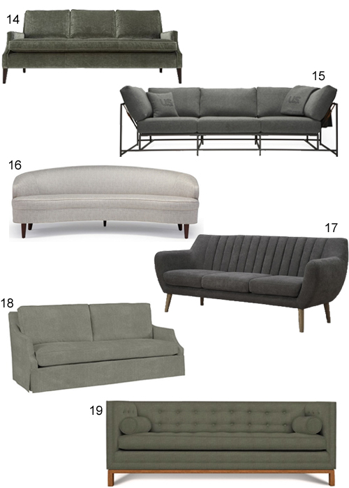 shop-grey-sofas-3