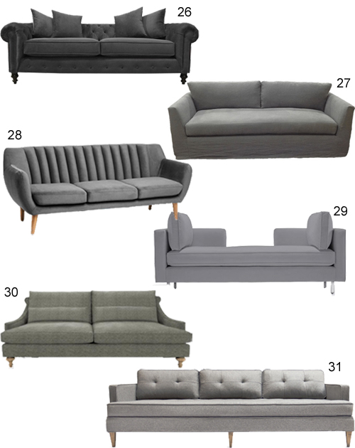 shop-grey-sofas-5