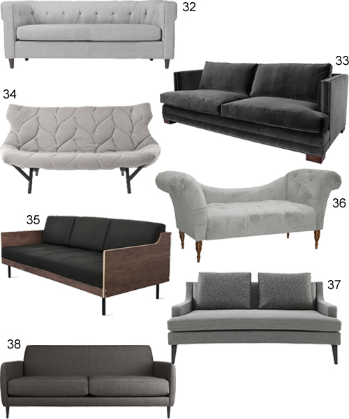 shop-grey-sofas-6