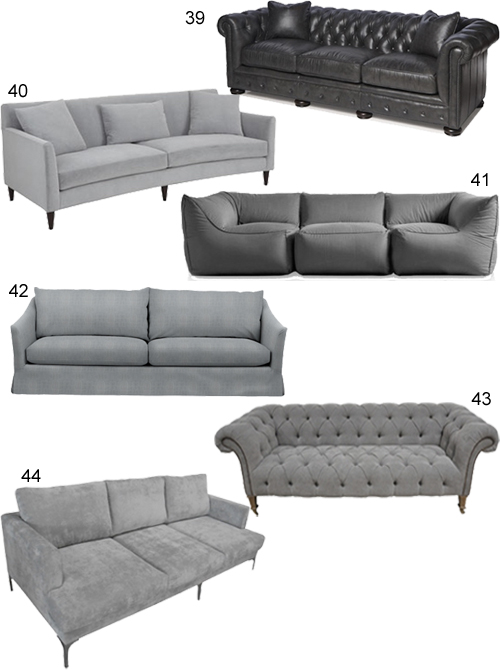 shop-grey-sofas-7
