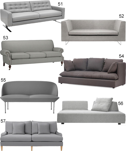 shop-grey-sofas-9