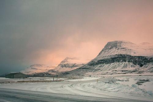 iceland-heather-mcgrath