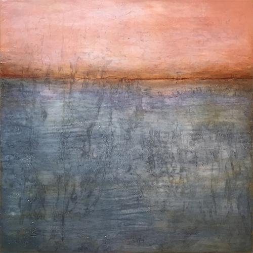 linda-cordner-bayside-sky