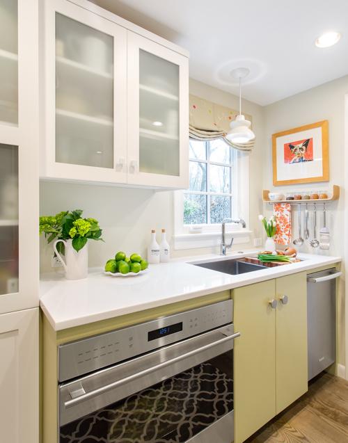 karen-swanson-kitchen-oven-sink