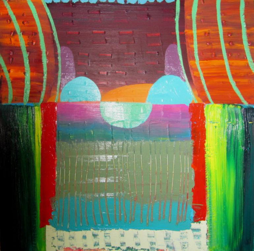rainbow-art-bridget-fahy