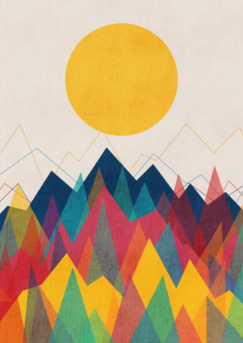 rainbow-art-budi-kwan